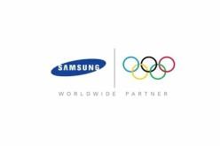 Samsung-ը օլիմպիական խաղերի մարզիկներին արգելել է օգտագործել iPhone