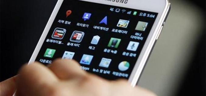 Samsung-ը թողարկել է Android-սմարթֆոնների ավելի քան 100 մոդել