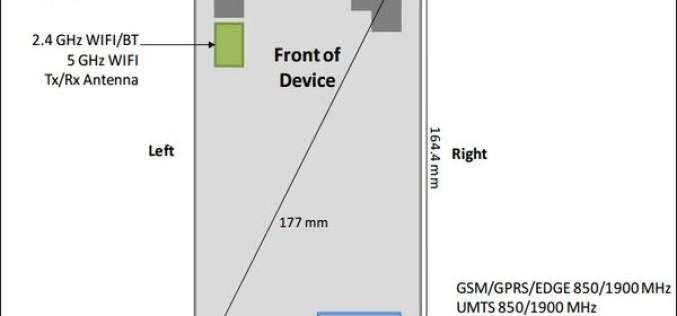 Samsung-ը պատրաստում է Galaxy Mega 2 ֆաբլետ՝ 5,9 դյույմանոց էկրանով