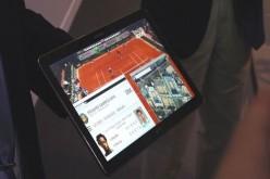 Ցուցադրվել է Samsung-ի 4K-պլանշետի նմուշը