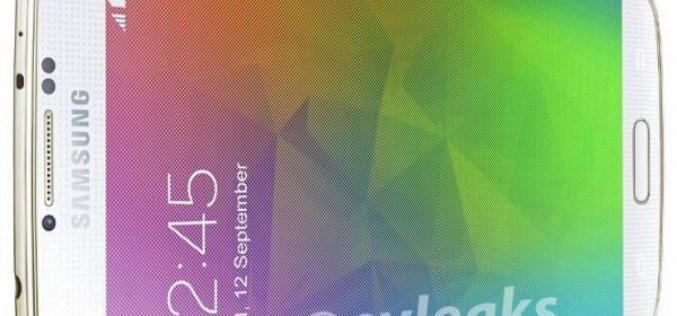 Samsung-ն ու LG-ն պատրաստում են iPhone 6-ի մրցակից սմարթֆոններ