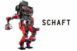 Google-ի փրկարար-ռոբոտը հաղթել է DARPA-ի մրցույթում (վիդեո)