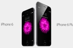 Apple-ը պաշտոնապես ներկայացրեց iPhone 6 սմարթֆոնն ու iPhone 6 Plus ֆաբլետը (ֆոտո)