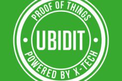 UBIDIT նոր հայկական հավելվածի միջոցով հեշտությամբ կարելի է ապացուցել լուսանկարի իսկությունը