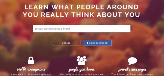 Truthly.me` հայկական սթարտափը համացանցի նոր թրենդ (հարցազրույց)
