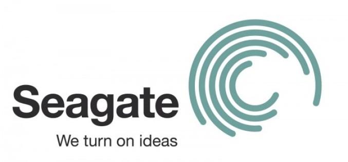 Seagate-ը թողարկել է աշխարհում ամենաարագ 6 Տբ կոշտ սկավառակը