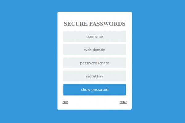 secure_passwords