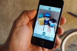 Seene!՝ iPhone-ով եռաչափ նկարներ ստանալու հավելված (վիդեո)