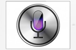 Apple-ը պատրաստվում է կողմնակի նախագծողներին տրամադրել Siri-ի կոդը