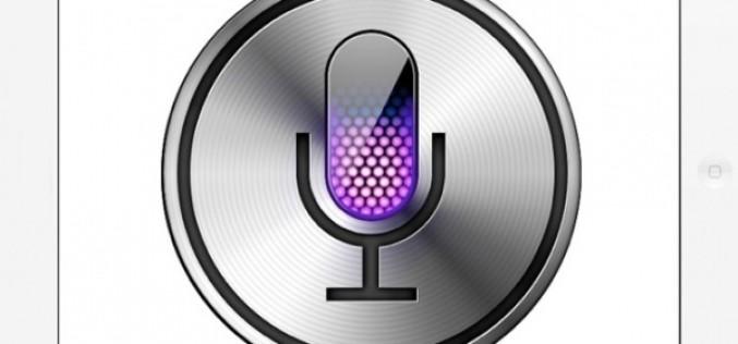 Apple-ի Siri-ն կաշխատի նաև օֆլայն ռեժիմում