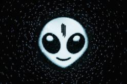 Skrillex-ը թողարկել է բջջային խաղ իր նոր ալբոմի մոտիվներով