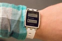 Pebble խելացի ժամացույցներ` այժմ ավելի մատչելի և ֆունկցիոնալ