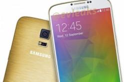 Samsung-ի նոր դրոշակակիրը հայտնվել է համացանցում (ֆոտոշարք)