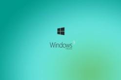 Microsoft-ը լրատվամիջոցներին պաշտոնապես հրավիրել է Windows 9-ի շնորհանդեսին