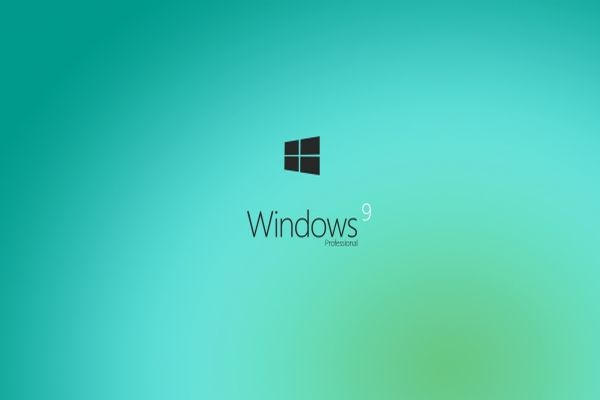 sm.windows-9-concept-305818.600