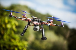 sm_drone-ban_600