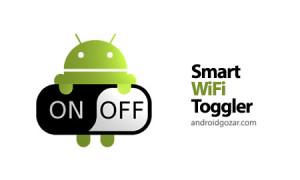 smart-wifi-toggler-0