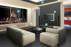 Apple-ը ներկայացրել է HomeKit «խելացի տան» կառավարման ֆունկցիան