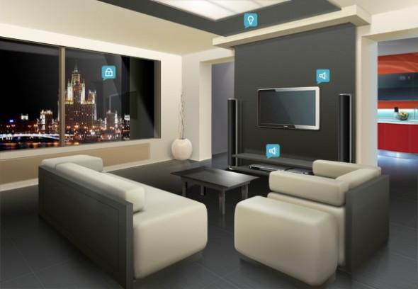 smarthouse_web9sm_lexa.spb_.ru_-590x408