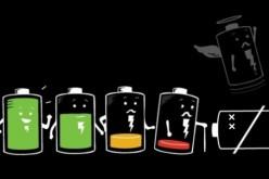 Ինչպես խնայել սմարթֆոնի մարտկոցի էներգիան