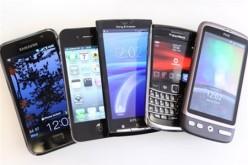 Ինչու է Android-ը ժամանակի ընթացքում դանդաղում և ինչպես պայքարել դրա դեմ