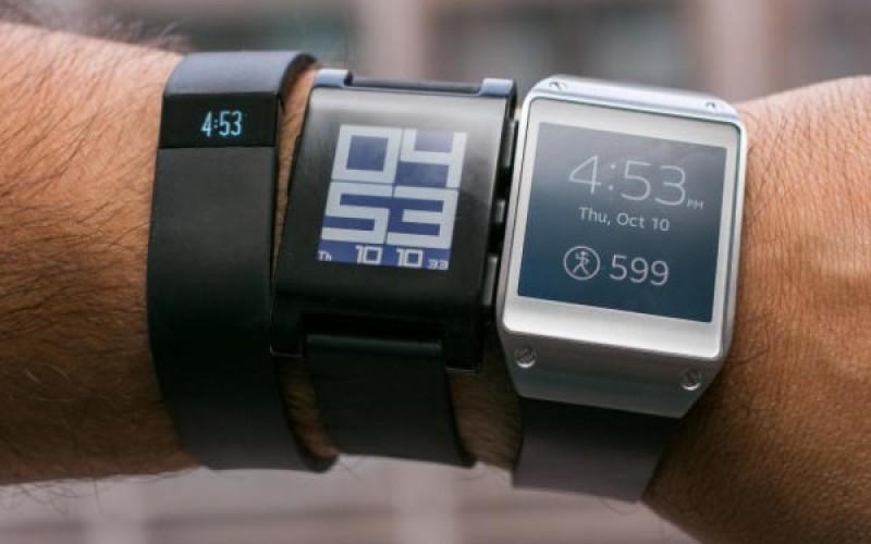 HTC-ն նախագծում է խելացի ժամացույց և պլանշետ