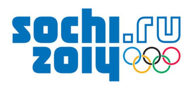 Գործարկվել է Ձմեռային օլիմպիական խաղերի բջջային հավելված