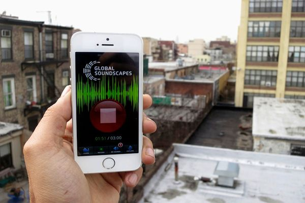 soundscapes-inline