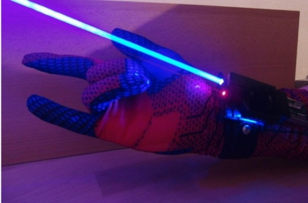 spider-man-webshooter1