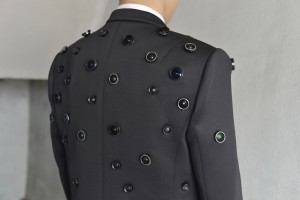 ssbkyh_aposematic_jacket_01