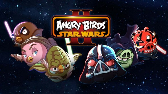 star-wars-angry-birds-2-b381e-590x331