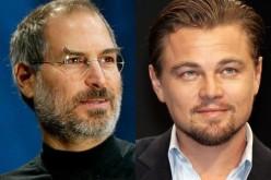 Լեոնարդո Դի Կապրիոն կարող է մարմնավորել Սթիվ Ջոբսին