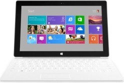 Microsoft-ը գալիք շաբաթ կներկայացնի Surface Mini-ն