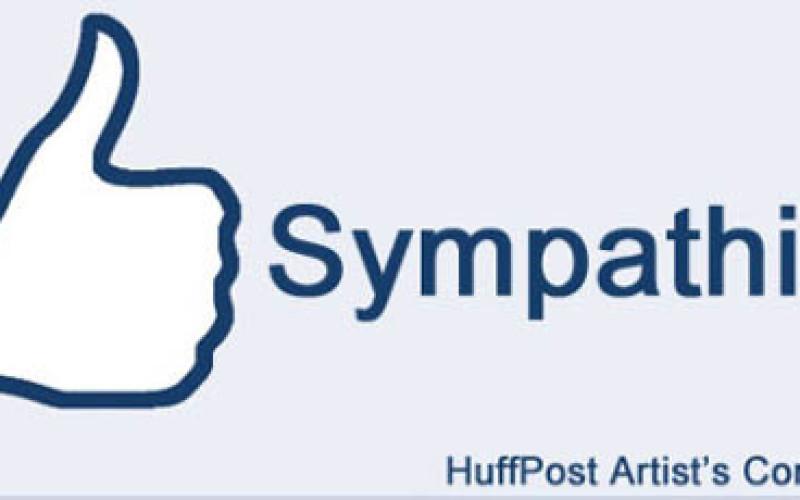Facebook-ում հնարավոր է հայտնվի «ցավակցում եմ» կոճակը