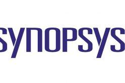 «Երևան՝ խելացի քաղաք» նախագծի շրջանակում կստեղծվեն ոլորտային տեխնոհարթակներ