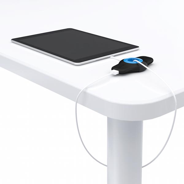 tablet_gmobile_desk