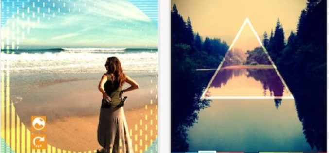 iPhone-ով նկար խմբագրելու լավագույն 5 հավելվածները