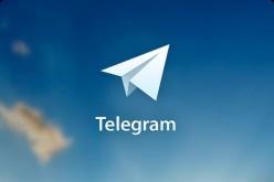 Պավել Դուրովը խոստացել է $200 դոլար Telegram մեսինջերն առաջինը կոտրողին