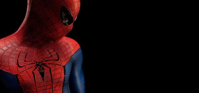 Sony Pictures-ը ցուցադրել է «Սարդ-մարդը 2»-ի անիմացիաների ստեղծման գործընթացը (վիդեո)