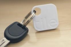 Tile-ը չի թողնի, որպեսզի կարևոր իրերը կորչեն (նկարներ, տեսանյութ)