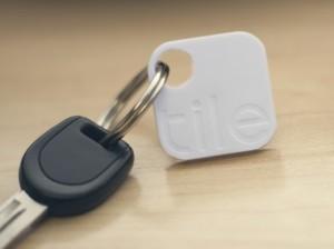 tile-lifestyle-keys-01a53963e97710d2cfd7ae144b00d583ba551544-520x389