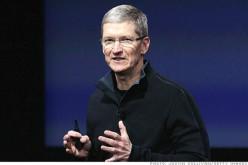 Թիմ Քուքը հայտարարել է iCloud-ի անվտանգության նոր քաղաքականության մասին