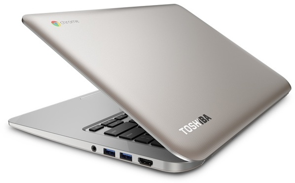 toshiba-chromebook-back-small