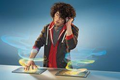 Օրվա թիվը. քանի՞ օգտատեր է լսում ոչ լիցենզավորված երաժշտություն