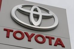 Toyota-ն ԱՄՆ-ում հետ կկանչի 143 000 ավտոմեքենա