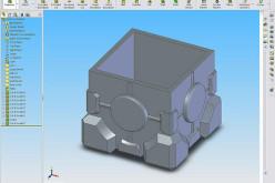 Ապագայի ճկվող սարքավորումները կարող են տպվել 3D տպիչով