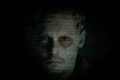 Թողարկվել է Ջոնի Դեպի դերակատարմամբ նոր ֆիլմի թրեյլերը (վիդեո)