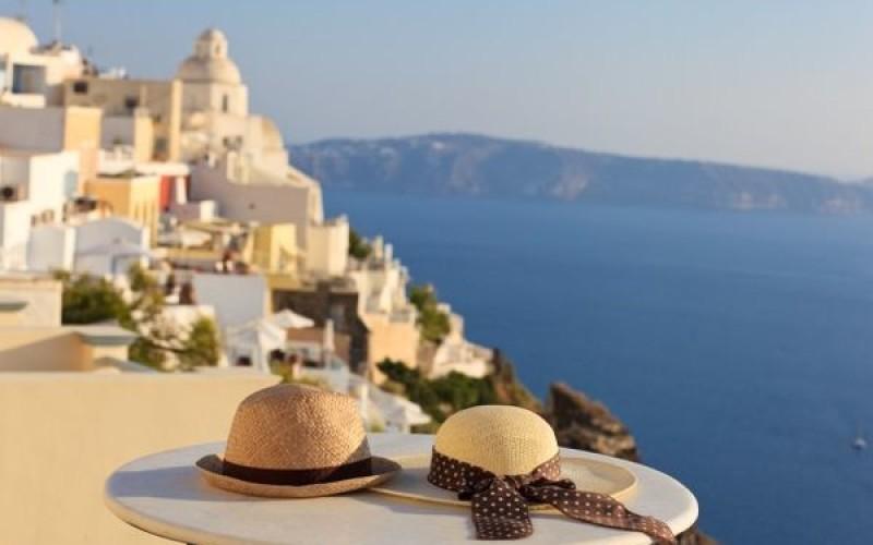 5 անվճար հավելվածներ՝ ճամփորդության մեկնողների համար