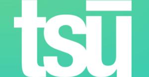 tsu-1-652x336