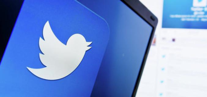 Ընդդեմ Twitter-ի ներկայացվել է $124 միլիոն դոլար արժողությամբ հայց